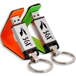 customized leather pen drive in bangalore,leather usb flash drive in PUNE,logo emboss in leather pen drives,www.subusb.com.jpg (2)